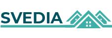 Svedia Logo